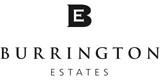Burrington Estates